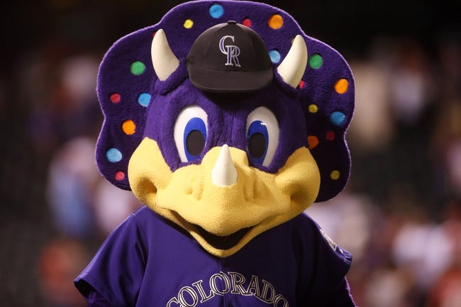 Colorado Rockies vs. St. Louis Cardinals - 6/9/15 MLB Pick, Odds, and Prediction
