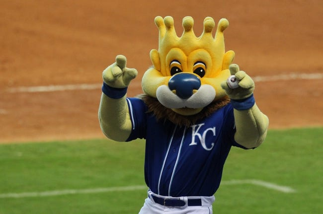 Astros vs. Royals - 6/29/15 MLB Pick, Odds, and Prediction