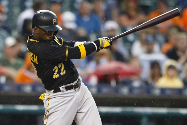 Fantasy Baseball Update 7/1/15: Who's Hot and Who's Not