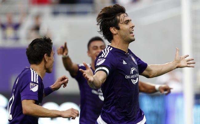 MLS Soccer: FC Dallas vs. Orlando City SC Pick, Odds, Prediction - 7/11/15