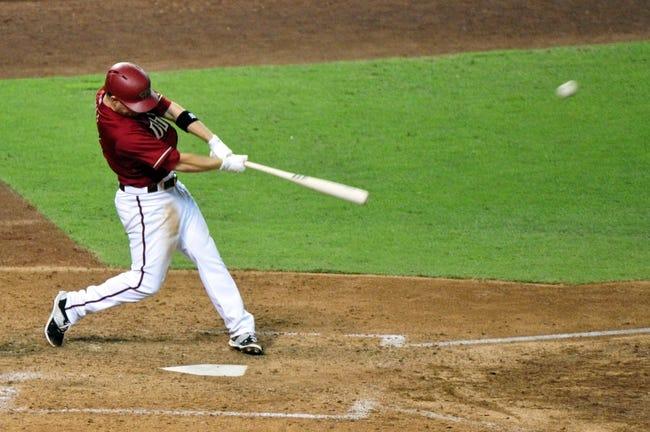 Arizona Diamondbacks vs. Los Angeles Dodgers - 9/11/15 MLB Pick, Odds, and Prediction