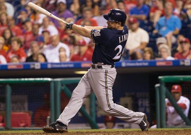 Fantasy Baseball Update 7/6/15: Key Matchups Early This Week