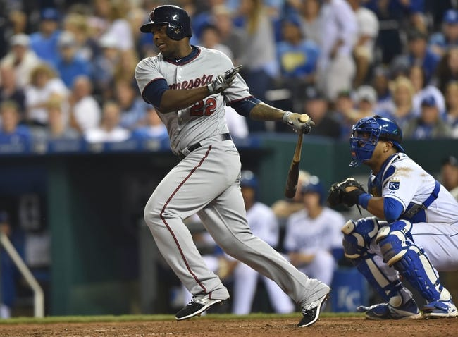 Fantasy Baseball 2015: Weekend Sleepers 7/3