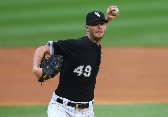 Daily Fantasy Baseball Advice – 8/4/15