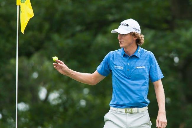 Canadian Open: PGA Odds, Pick, Predictions, Dark Horses - 7/23/15