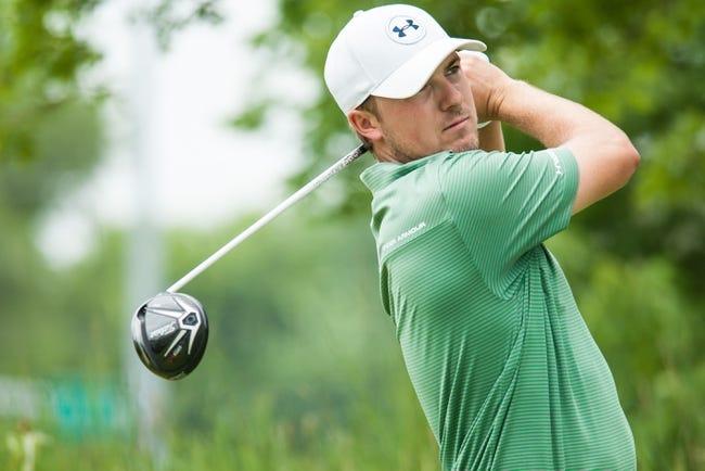 British Open: PGA Odds, Pick, Predictions, Dark Horses - 7/16/15