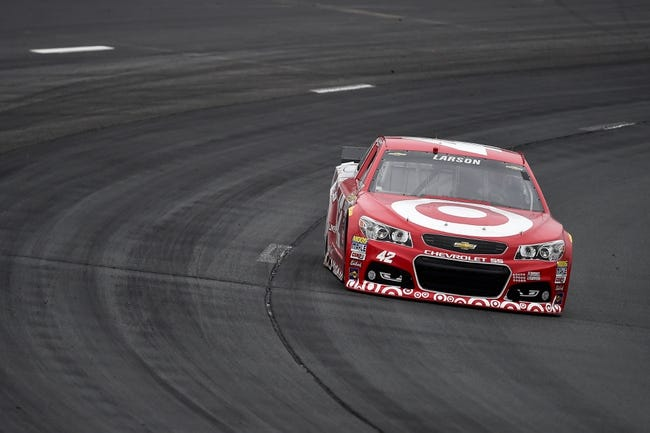 Cheez-It 355 at The Glen: NASCAR Odds, Pick, Predictions, Dark Horses - 8/9/15