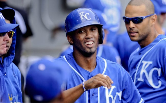 Royals vs. White Sox - 8/7/15 MLB Pick, Odds, and Prediction