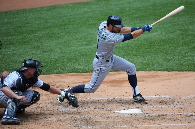 New York Yankees vs. Seattle Mariners - 4/15/16 MLB Pick, Odds, and Prediction