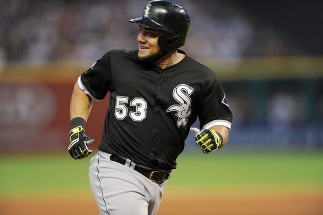 Fantasy Baseball 2015: Waiver Wire Update 7/28