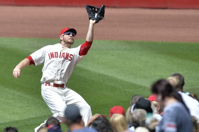 Chicago White Sox vs. Cleveland Indians - 9/9/15 MLB Pick, Odds, and Prediction