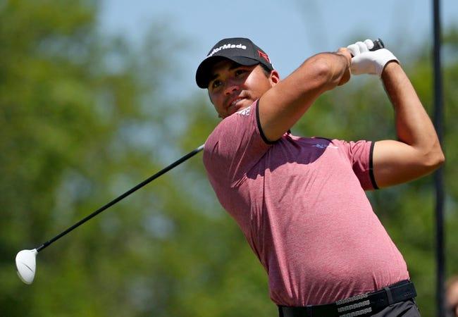 WGC-Bridgestone Invitational: PGA Odds, Pick, Predictions, Dark Horses - 8/6/15