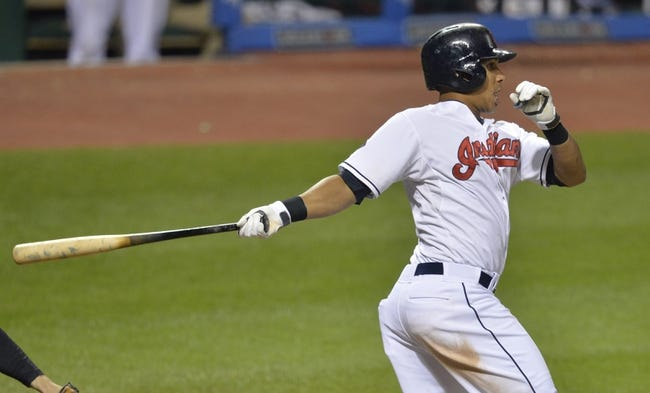 Fantasy Baseball Update 8/12/15: Who's Hot and Who's Not