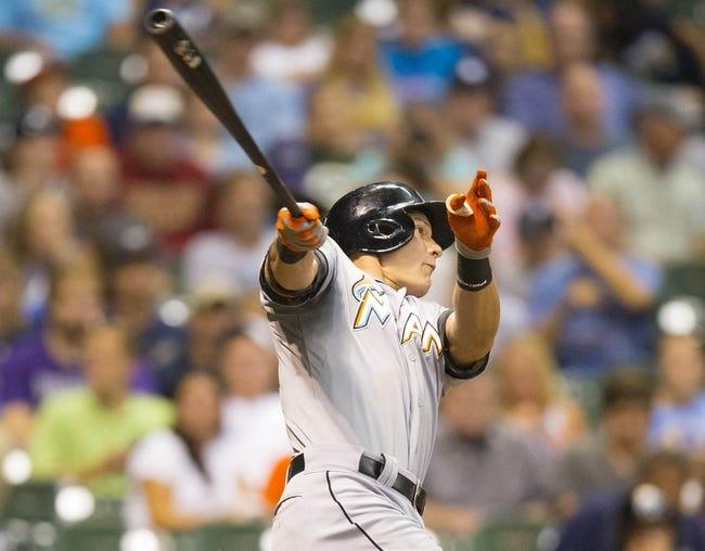 Fantasy Baseball Update 8/24/15: Key Matchups Early This Week