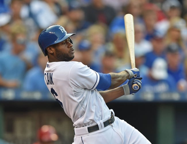 Daily Fantasy Baseball Advice – 9/2/2015