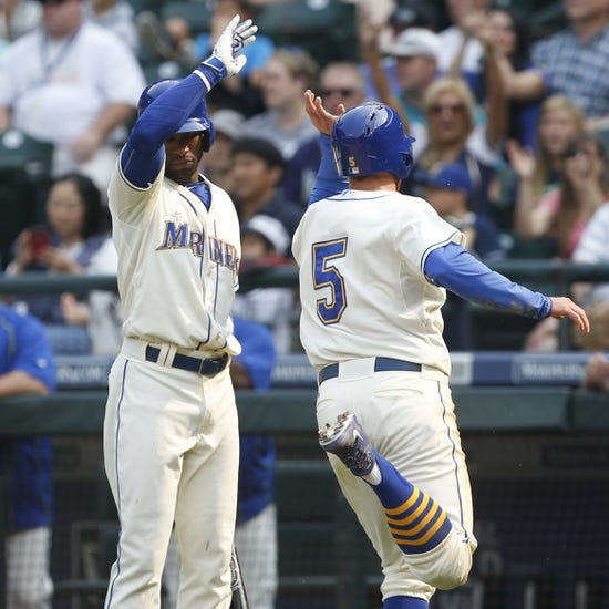 Chicago White Sox vs. Seattle Mariners - 8/29/15 MLB Pick, Odds, and Prediction