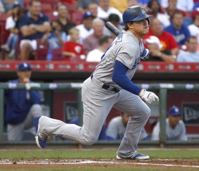 Fantasy Baseball Update 4/17/16: Key Matchups Early This Week
