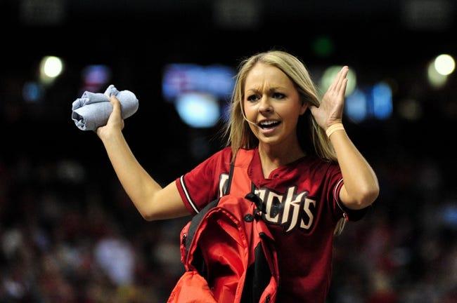 Arizona Diamondbacks vs. St. Louis Cardinals - 8/27/15 MLB Pick, Odds, and Prediction