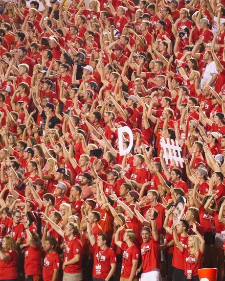 Utah vs. Utah State - 9/11/15 College Football Pick, Odds, and Prediction