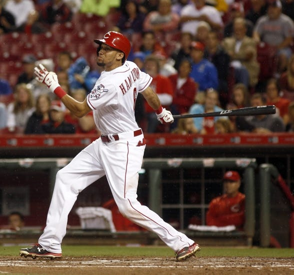 St. Louis Cardinals vs. Cincinnati Reds - 9/21/15 MLB Pick, Odds, and Prediction