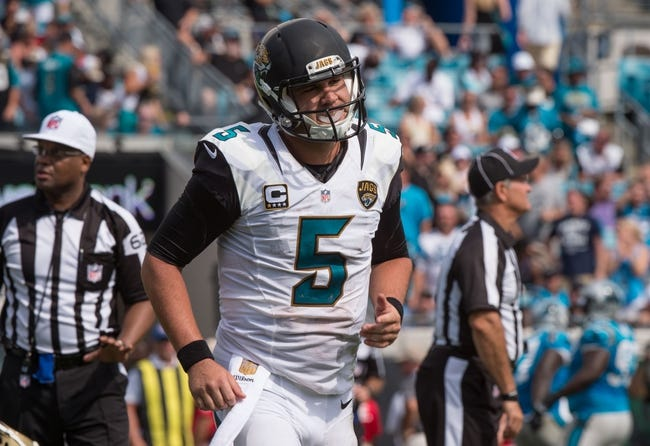 Jaguars vs. Dolphins - 9/20/15 NFL Pick, Odds, and Prediction