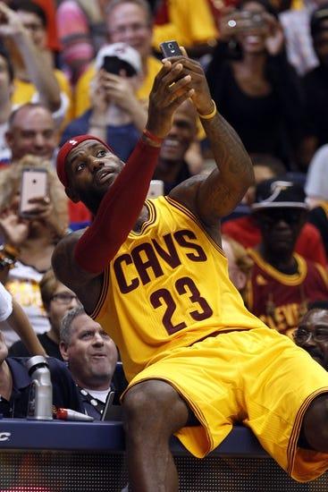 NBA News: NBA Power Rankings For Week 1 As Of 10/21/15