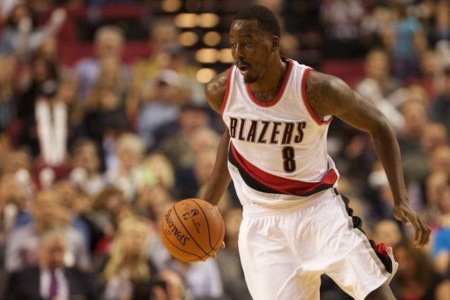 NBA News: Player News and Updates for 10/27/15