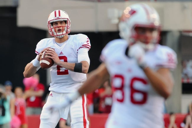 Wisconsin vs. Purdue - 10/17/15 College Football Pick, Odds, and Prediction