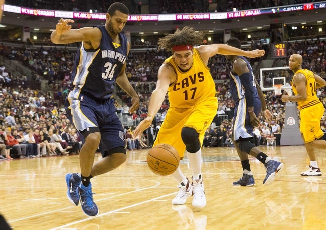 Fantasy Basketball 2015-16: Waiver Wire Update 2/12