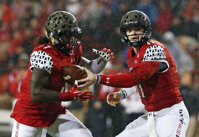 CFB | Central Florida Knights (0-8) at Cincinnati Bearcats (4-3)