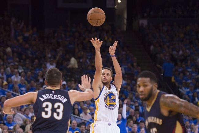 NBA News: Player News and Updates for 10/28/15