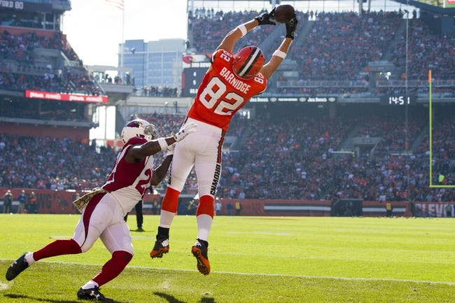 NFL | Which Individual Matchups Should You Watch This Weekend?