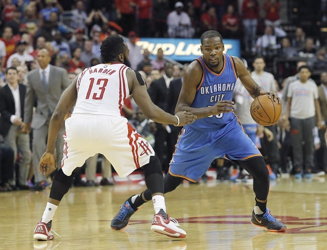 NBA News: Player News and Updates for 11/3/15