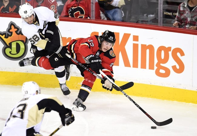 NHL News: Player News and Updates for 11/8/15