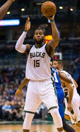 Milwaukee Bucks vs. Philadelphia 76ers - 12/23/15 NBA Pick, Odds, and Prediction