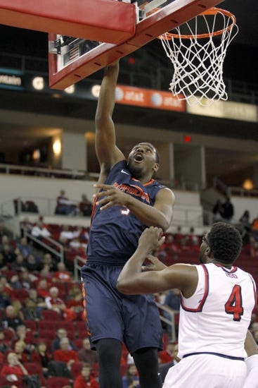Pepperdine Waves vs. Montana Grizzlies - 11/29/15 College Basketball Pick, Odds, and Prediction