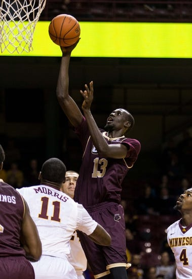 Louisiana-Monroe vs. Texas State - 1/30/16 College Basketball Pick, Odds, and Prediction