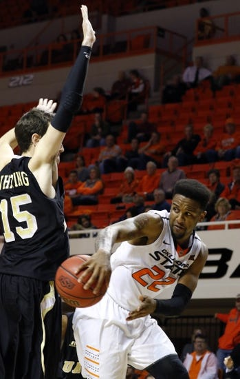 Oklahoma State vs. Long Beach State - 11/27/15 College Basketball Pick, Odds, and Prediction