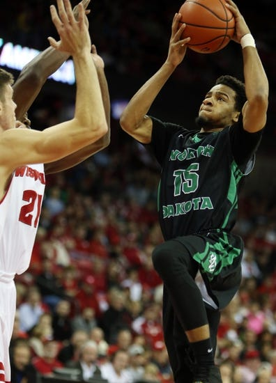 North Dakota vs. Youngstown State - 11/23/15 College Basketball Pick, Odds, and Prediction