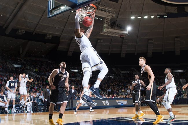 Wisc-Milwaukee vs. Murray State - 11/23/15 College Basketball Pick, Odds, and Prediction
