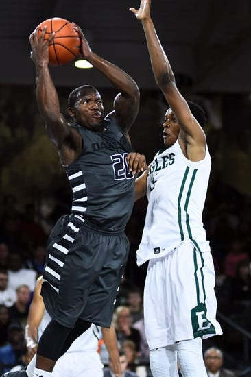 Southern Illinois  vs. Oakland  - 11/24/15 College Basketball Pick, Odds, and Prediction
