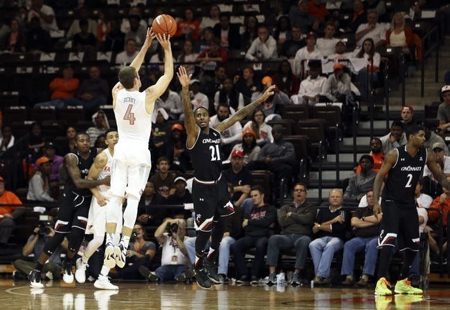 Bowling Green Falcons vs. Murray State Racers - 11/21/16 College Basketball Pick, Odds, and Prediction