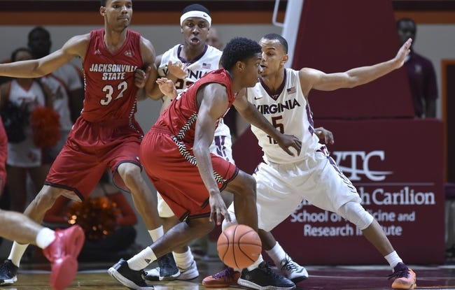 Jacksonville State vs. Northern Colorado - 12/21/15 College Basketball Pick, Odds, and Prediction
