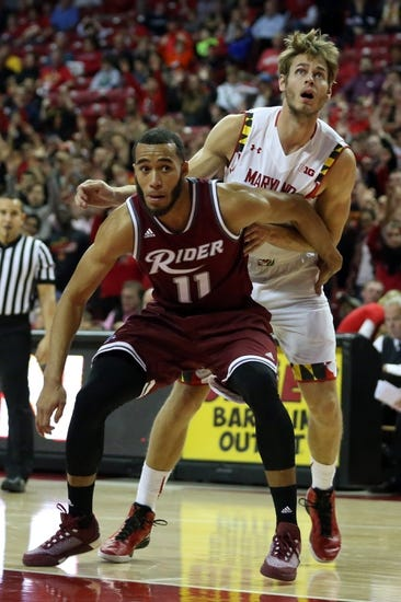 Rider Broncs vs. Canisius Golden Griffins - 1/31/16 College Basketball Pick, Odds, and Prediction