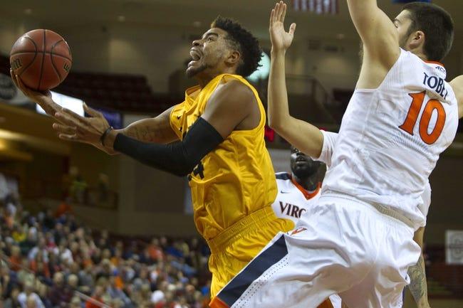 CS Northridge vs. Long Beach State - 1/6/16 College Basketball Pick, Odds, and Prediction