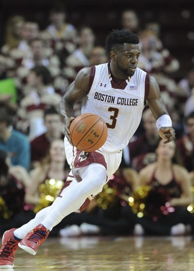 Boston College vs. UC Irvine 11/27/15 - College Basketball Pick, Odds, and Prediction