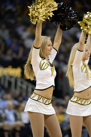 Northwestern vs. Missouri - 11/24/15 College Basketball Pick, Odds, and Prediction