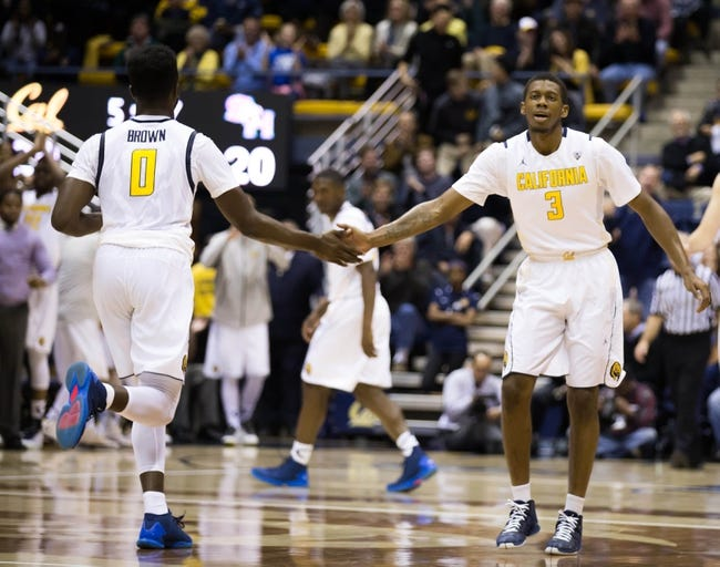 California vs. Seattle - 12/1/15 College Basketball Pick, Odds, and Prediction