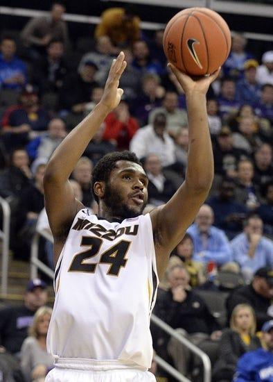 Missouri vs. Nebraska Omaha - 12/9/15 College Basketball Pick, Odds, and Prediction