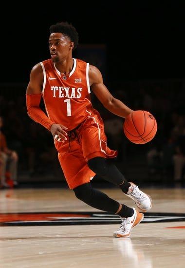 Texas vs. Washington - 11/26/15 College Basketball Pick, Odds, and Prediction